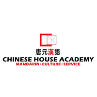 Chinese House Academy